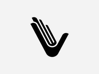 Vzemy.bg logo logo hand mark simple brand store online appliances chadomoto dimiter petrov vzemy bg