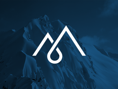 Basecamp store logo mark extreme store logo mark basecamp outdoor sport equipment minimal simple performance chadomoto