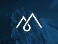 Basecamp store logo mark