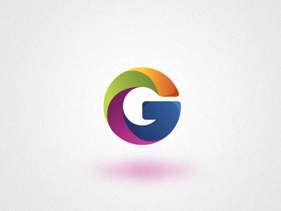 Goya Telemarketing Logo Mark logo logotype sign mark design graphic simple chadomoto dimiter petrov goya telemarketing online димитър петров