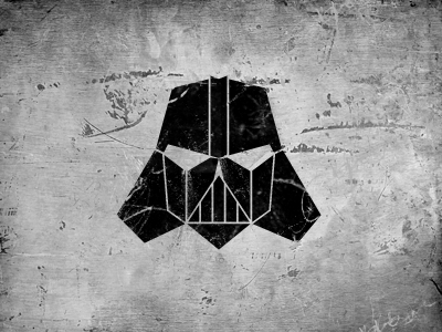 If Vader Was A Transformer icon illustration mug graphic transformer vader dirty idea chadomoto dimiter petrov димитър петров