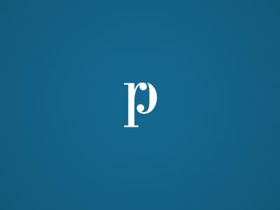 Radoynovski & Partners Logotype logo logotype sign mark symbol identity brand branding simple stylish chadomoto dimiter petrov димитър петров