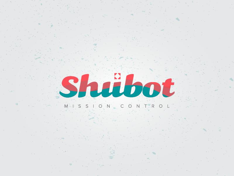Shubot 05
