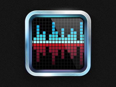 Nizo rm icon