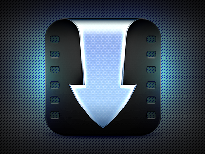 99miles video downloader icon preview 400x300 2