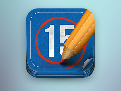 Icon 3 1 2