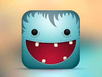 Happybet App