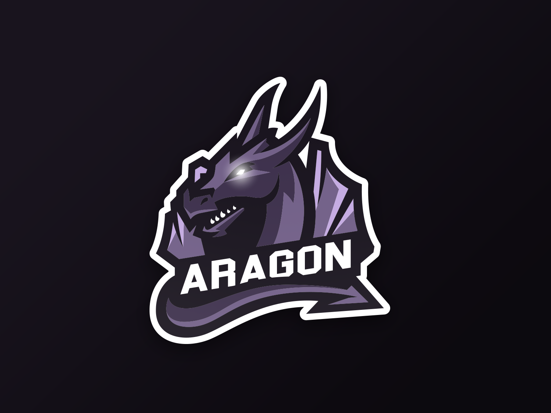 Dragon Mascot Logo dragon logo jef v bentem lion animal dragon esports esports dragon mascot logo mascot logo mascot dragon