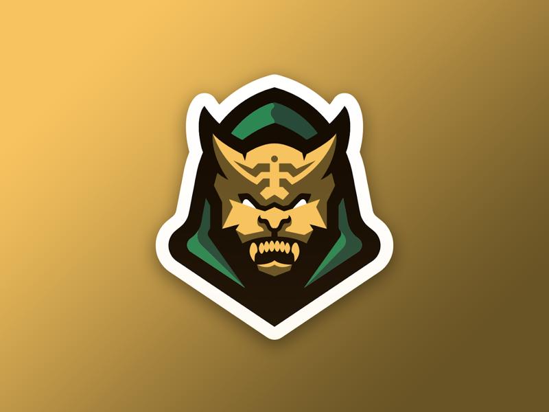 Fortnite Mascot Logo fortnite esports jef v bentem branding logo fortnite mascot mascot key