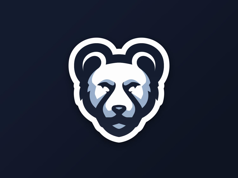 Polar Bear Mascot Logo jef v bentem bear mascot bear esports bear esports logo bear logo bear mascot logo mascot logo polar bear mascot logo polar bear polar bear