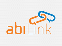AbiLink