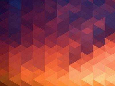 Sunset triangle sunset pixel wallpaper noise texture rectangle