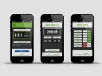 Live Cash iOs App UPDATE
