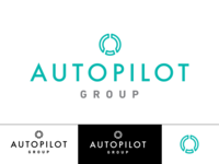 Autopilot Group Logo