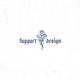 Fuggart Design