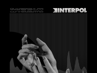Interpol WIP