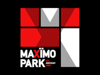 M-Park