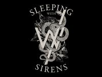 SWS Serpent