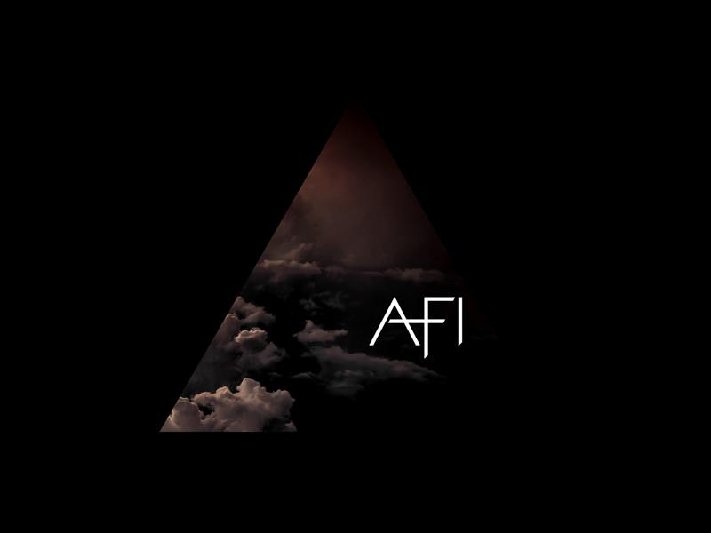 AFI streetwear music apparel print graphic design band t-shirt merchandise t-shirt band merch afi
