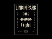 Linkin Park OML