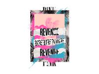 Pink Revenge