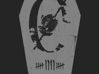 Underoath Tour Poster