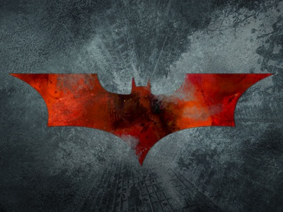 The Dark Knight Rises batman dark knight rises bat