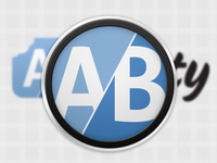 Abtasty Logo
