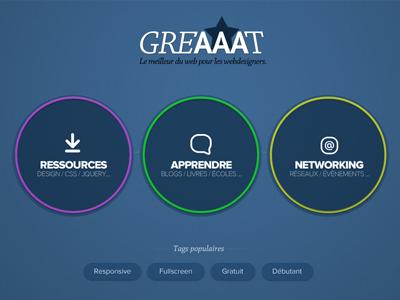 Greaaat3