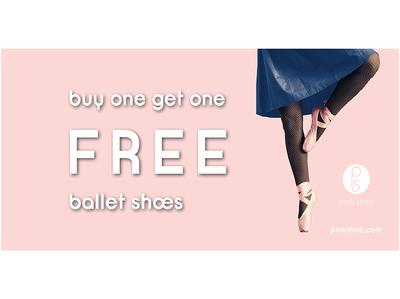 Pink Shoe Advertisement printing label product design graphic type logo design logo branding indesign vector design typography digital illustration graphic design photoshop illustrator advertisement