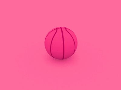2 Dribbble Invites 3d art free invitation giveaway invite animation