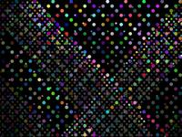 Generative Dots