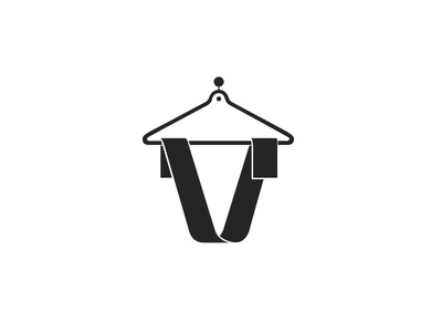 Vetements | Clothing logo  clothes shop clothing leter v logo v cloth clothes vetements logo