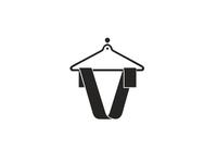 Vetements | Clothing logo