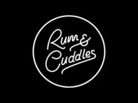 Rum & Cuddles