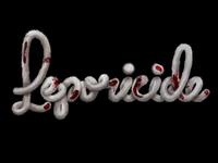 Leporicide