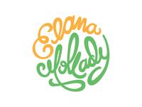 Elana Mokady mark