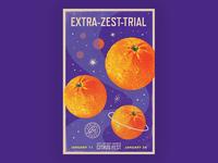 Extra-Zest-Trial