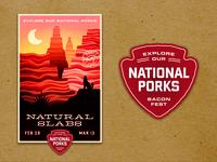 National Porks Bacon Festival