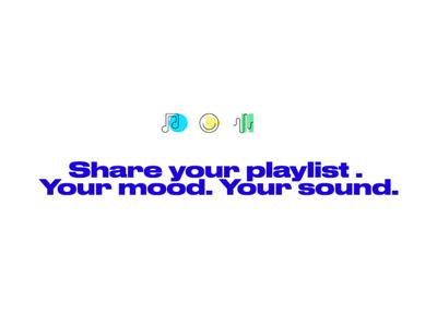 ECS SOUNDS