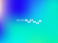 ECS SOUNDS by Ecaresoft Inc