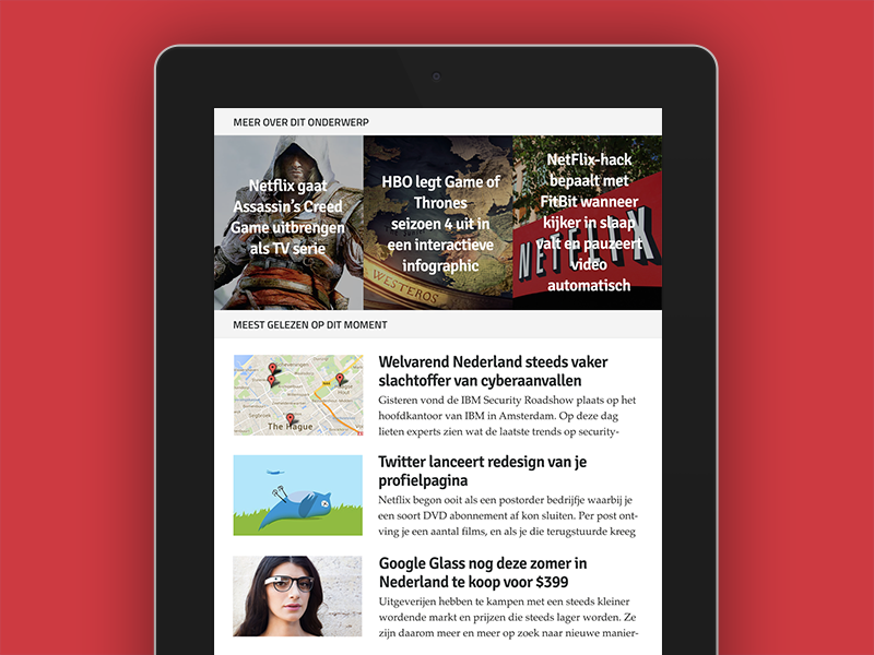 Related articles numrush blog website wordpress journalism technology responsive homepage tablet mobile article related articles