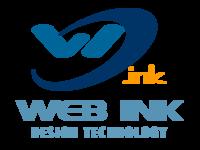 Web Ink Logo