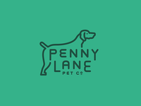 Penny Lane Pet Co.