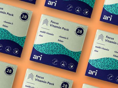Ari Packaging