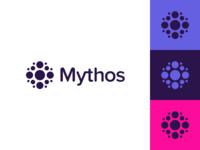 Crypto Logo Concept