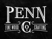 Penn Co.
