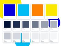 Color Palette 04
