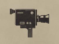 8mm Take 2
