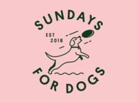 Sundays For Dogs